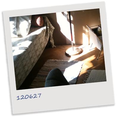 polaroid_120627