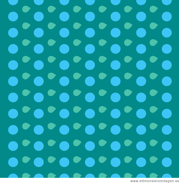 blåbär_1_3