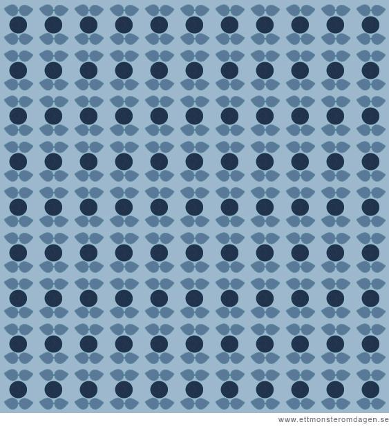 blåbär_2_2